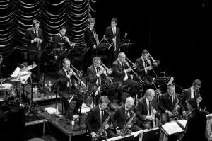 JazzArt 10 jaar JPG (53 van 119)