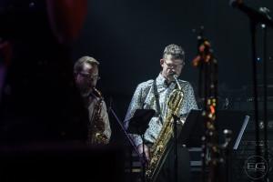 jazzart-feat-joseph-bowie-and-amanda-van-den-hill-25