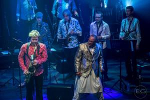jazzart-feat-joseph-bowie-and-amanda-van-den-hill-46